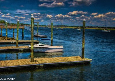 Solia Media Photography - Connecticut Shore