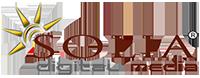 Solia Digital Media, LLC