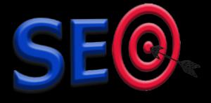 Solia Digital Media Best SEO
