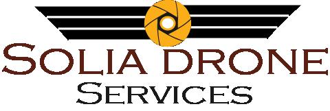 Solia Media Drone Services - Conyers, Covington, Atlanta